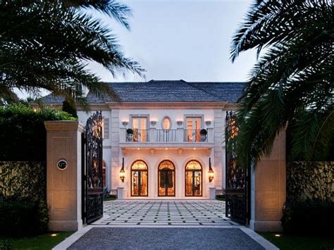 palm beach house luxury palm beach mansion selling for an extravagant 38m