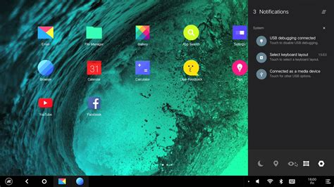 root apks root remixos 2 0 how to apkmirror trusted apks