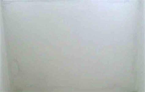 condensa sui muri interni rimedi muffa e umidit 224 sui muri pompa depressione