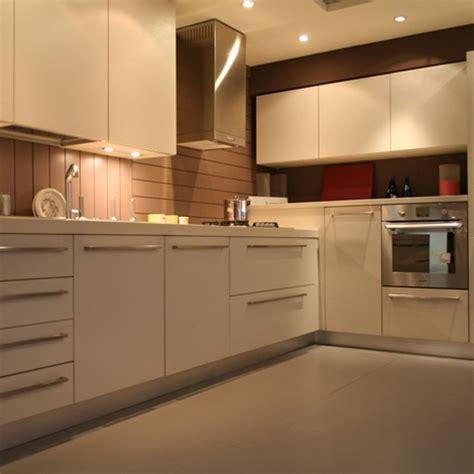 comprex cucine opinioni casa moderna roma italy cesar cucine opinioni