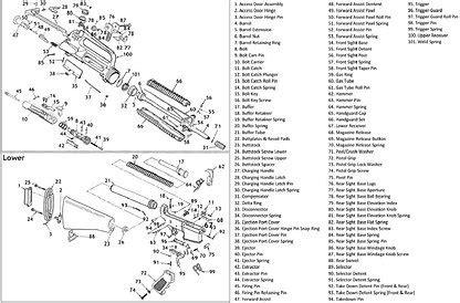 ruger sr22 pistol schematic ruger sr1911 schematic