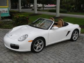2006 Porsche Boxster S 2006 Porsche Boxster S Car Photos Catalog 2017