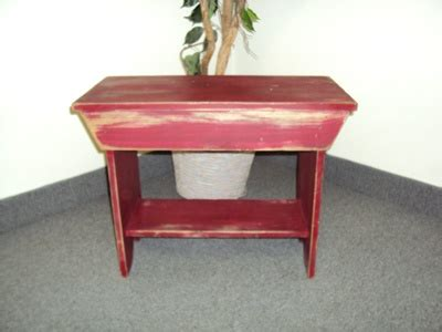 primitive coffee and end tables 1000 images about primitive shelves on