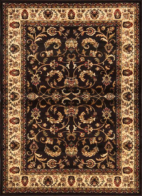 large 8x11 area rug actual 7 8 quot x 10 4 quot four
