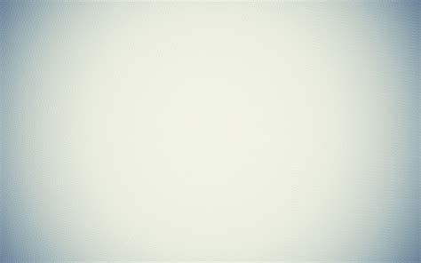 plain background plain background 183 free cool wallpapers for