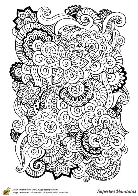 vet a snarky coloring book a unique antistress coloring gift for veterinarians veterinary science majors dvm vmd doctors of stress relief mindful meditation books coloriage d un superbe mandala tr 232 s complexe avec un