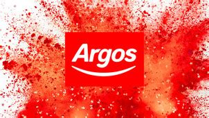 printable vouchers argos argos discount codes promo codes get up to 55 off today