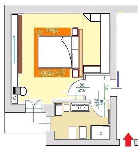 cabina armadio dietro letto armadio dietro letto