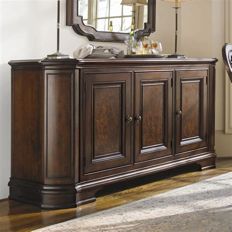 furniture gt dining room furniture gt buffet sideboard