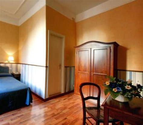 hotel roma porta pia hotel porta pia roma incluse foto booking