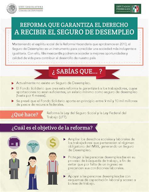 cual es el importe del fondo de desempleo ao 2016 argentina seguro de desempleo gppri by chiu tana andr 233 s issuu