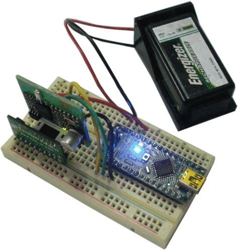 alimentazione esterna arduino collegamento easy bluetooth a arduino nano