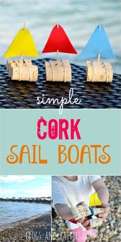 living on a boat for the summer 1000 ideas about boat craft kids on pinterest boat