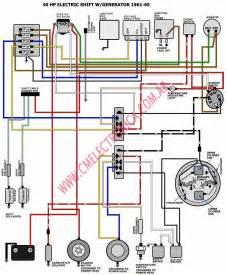 mazda wiring diagrams color code get wiring diagram