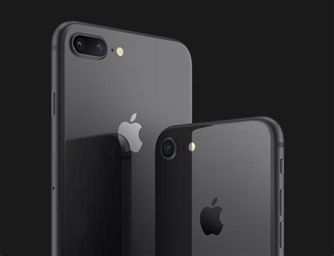 Iphone Iphone 8 by Buy Iphone 8 And Iphone 8 Plus Apple Au