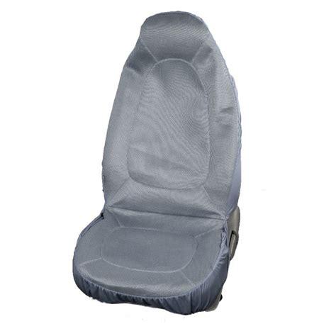 warm car seat cover venture heated car seat cover heatedhut heating pads