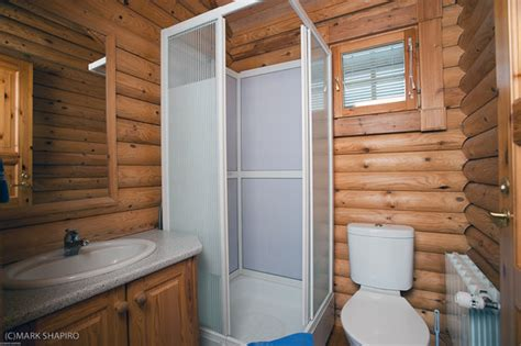Small Shower Cabin by Small Cabin Bathroom Picture Of Olafsfjordur Northeast Region Tripadvisor