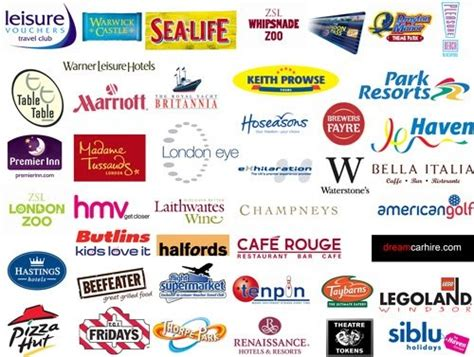 Places In Delaware That Buy Gift Cards - uk gift cards gift vouchers gift certificates online leisure vouchers so many