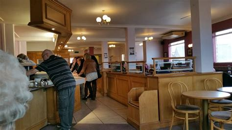bratts northwich restaurants bratts of northwich in cheshire west and