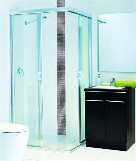 curved shower screens for corner baths 100 shower screens for corner baths curved bath