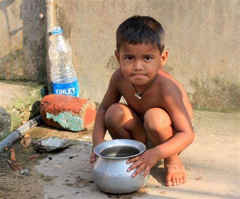 naturist toddlers penis free photo boy india pot poverty child free image