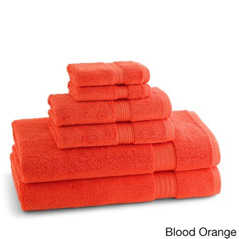 123 best images about bath towels on cotton