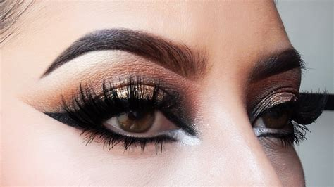 eyeliner tutorial for beginners on dailymotion smokey eye makeup tutorial for beginners dailymotion