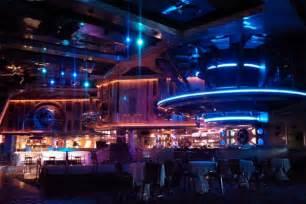 Las Vegas Experience Trek The Experience Las Vegas