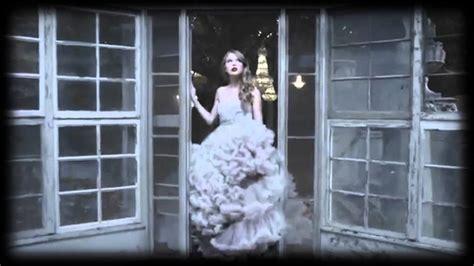 enchanted taylor swift chords piano taylor swift enchanted music video chords chordify