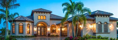 find your dream home central properties realty finding your dream home