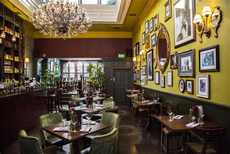 Mabel S Kitchen by Mabel S Bar Kitchen The New Of Covent Garden It