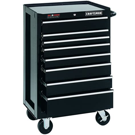 Tool Cabinet Sears by Craftsman 26 Tool Chest Bearing Get Your Tools