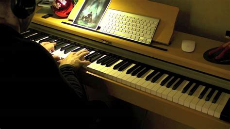 theater the best of times theater the best of times piano cover chords