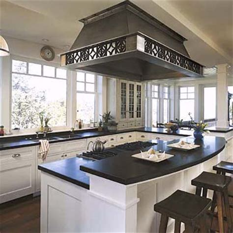 two kitchen islands future inspiration kitchen islands