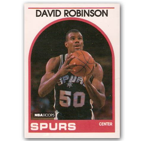 Sheetz E Gift Card - 1989 david robinson hoops series 2 rookie card rewards store swagbucks