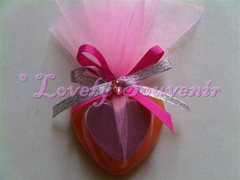 Tuskbag Mini Mini Rucksack Murah Berkualitas Bagus Unik lovely souvenir souvenir sabun shadow