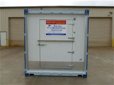 boat storage rockford il 20ft refrigerated storage available to rent in rockford il