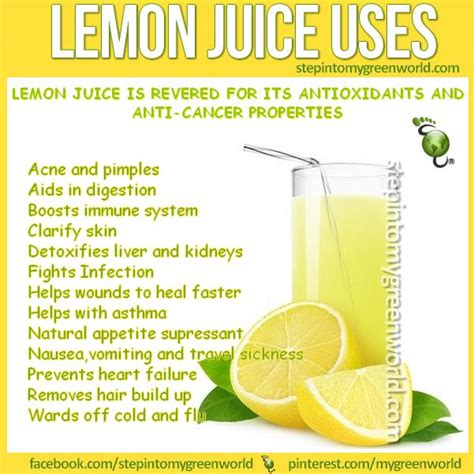 Does Lemon Juice And Water Detox by 104 Best Images About Food For Your Health Charts On