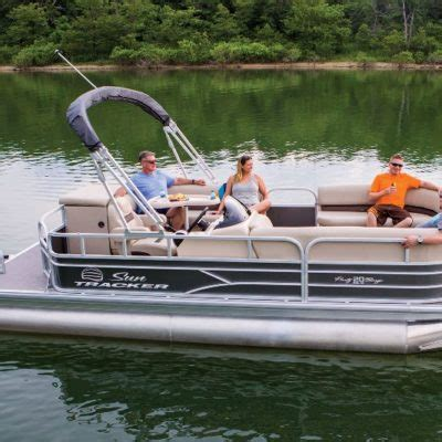 boat shop sa leisure marine customers say that we are the ultimate boat