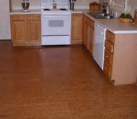 design classic interior 2012 tile flooring design ideas 10 beautiful marble flooring tile designs home decor ideas