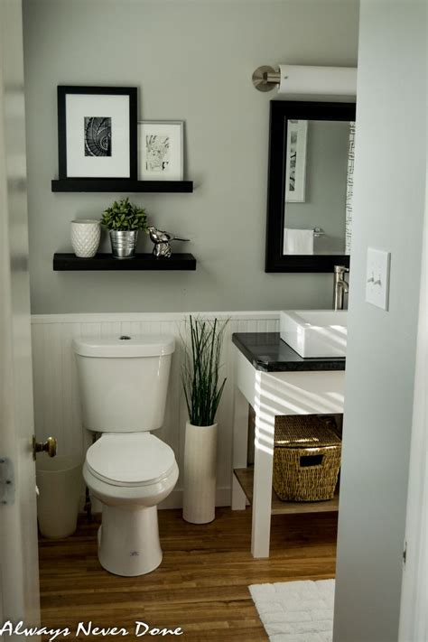 small bathroom ideas on pinterest best small dark bathroom ideas on pinterest small bathroom