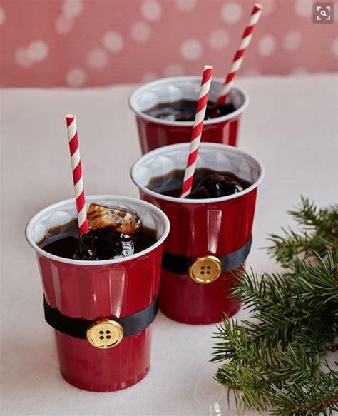 ideias baratas para decorar mesa de natal ideias para decorar a casa e mesa para o natal f 225 ceis e