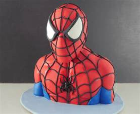 Superman Template For Cake by Howtocookthat Cakes Dessert Chocolate 3d