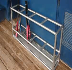 c h bat rack c h baseball