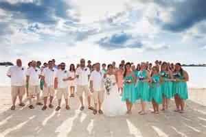 Destination Wedding Natasha And Jeff S Destination Wedding In Negril Jamaica Luxedestinationweddings Com