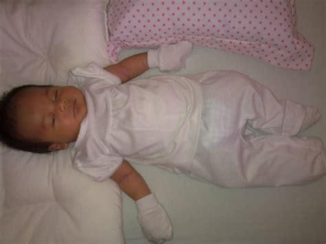 Paket Perlengkapan Bayi Baru Lahir 3 In 1 Baby Gift Set Perleng six eleven two o ten penjagaan bayi baru lahir