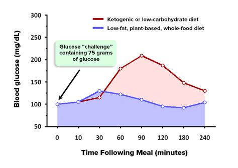 misleading diagrams ketosis and the ketogenic diet debunking 7 misleading