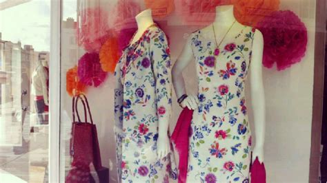 east clothing stores hanging lantern company