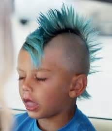 tiddles hair cuts with hair 30 fabulous cool haircuts for kids wodip com