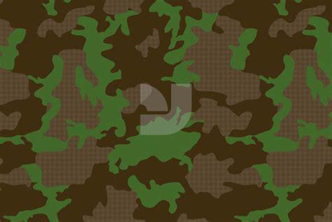 camouflage pattern corel camouflage patterns graphics youworkforthem